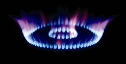 New gas retailer joins the east coast market