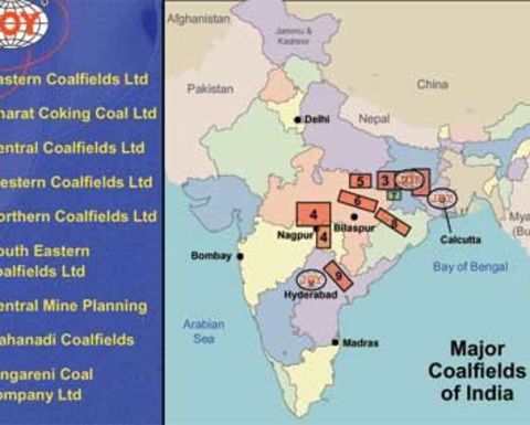 Indian PM calls for oil and gas restructure - Energy News