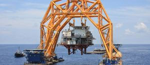 UK to spend nearly £15.2 billion on decommissioning North Sea: Report