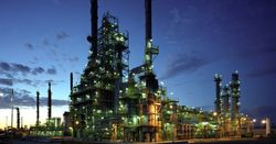 Two workers injured at Kwinana refinery