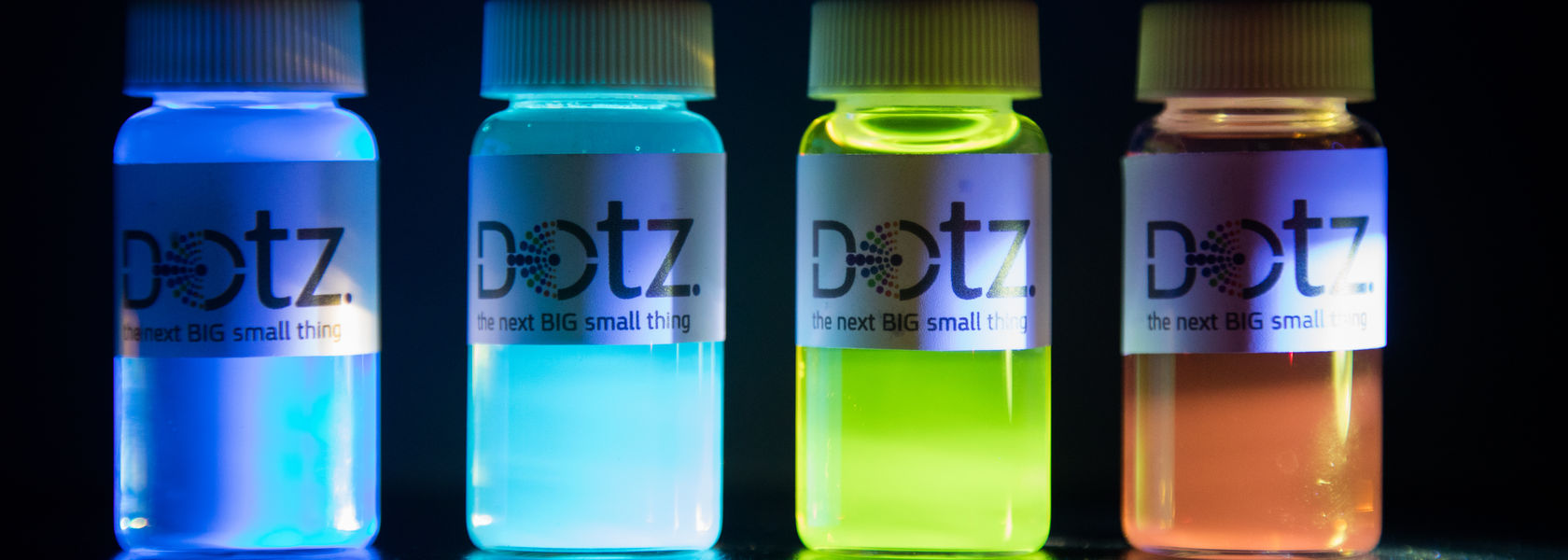 Dotz anti-counterfeiting product gets picked up by major lube manufacturer