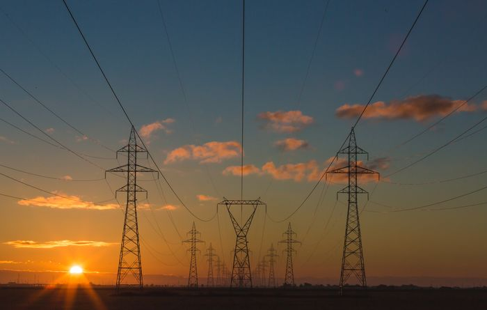 Victorian load shedding a possibility as AEMO flags increased lack of reserves