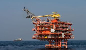 ENB Briefs:  Tap, Saipem, Premier, and more.