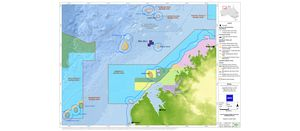 Inpex approved to drill Ichthys Phase-2 campaign