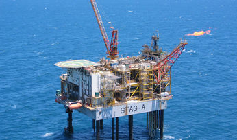 Jadestone completes drilling of Stag 49H well