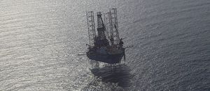 Senate inquiry into offshore oil and gas reveals culture of fear