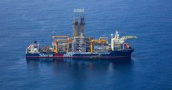 Two oil finds in one week offshore Guyana