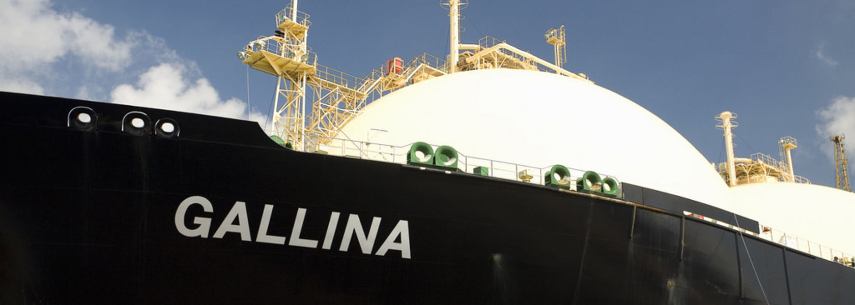 Asian LNG demand continues to exceed expectations: Shell