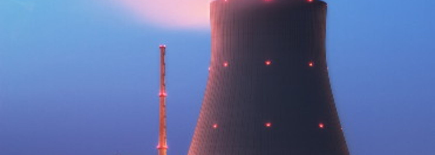 Gas a winner in nuclear report