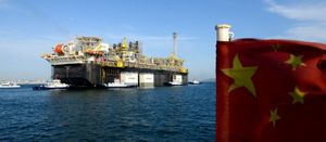 ENB Briefs: Low oil price to remain, Russia in oil talks, CNOOC and more