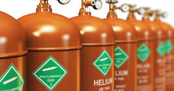 Blue Star Helium picks up more acreage