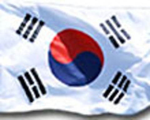 South Korea to subside African, Sth American oil imports