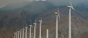 Renewables to overtake fossil fuels: IEA