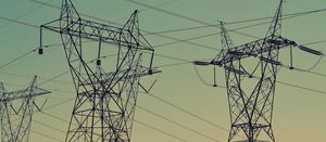 AEMC releases generation and transmission directives