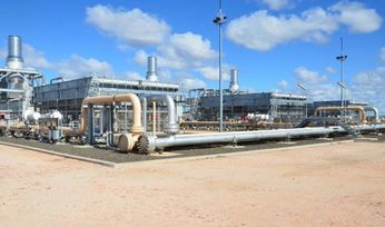 How WA LNG exports are impacting East Coast netback prices
