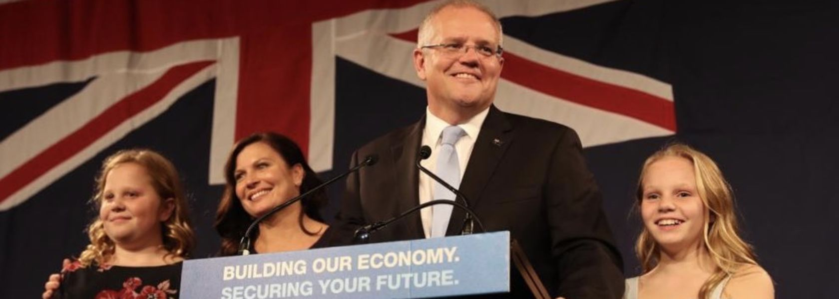 Libs in shock win as APPEA calls for climate policy