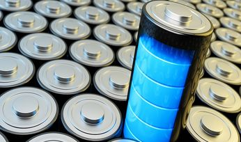WA charges ahead with potential battery material project