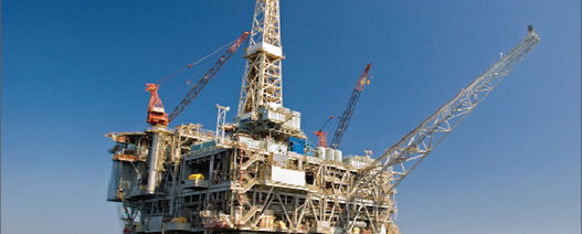 ExxonMobil to increase Permian output by 1MMboe