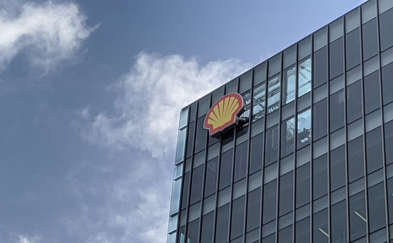 ENB Briefs: Shell acquires share of GLX, Libya troubles, UK batteries and more