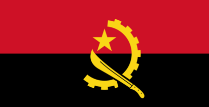 Eni makes major discovery in offshore Angola