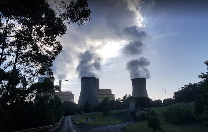 Yallourn power station closure sparks questions over energy mix