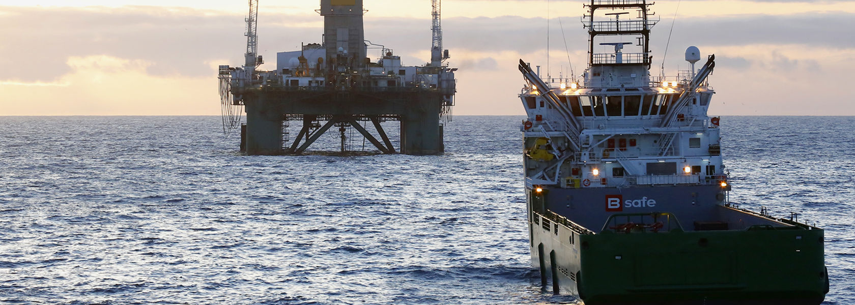 Projects with $60/bbl oil uncommercial: Rystad