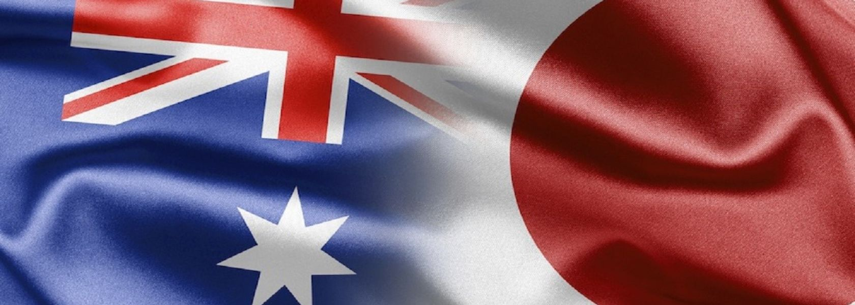 Australia and Japan progress hydrogen cooperation