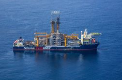 ENB Briefs: Israel, Tullow, India and more