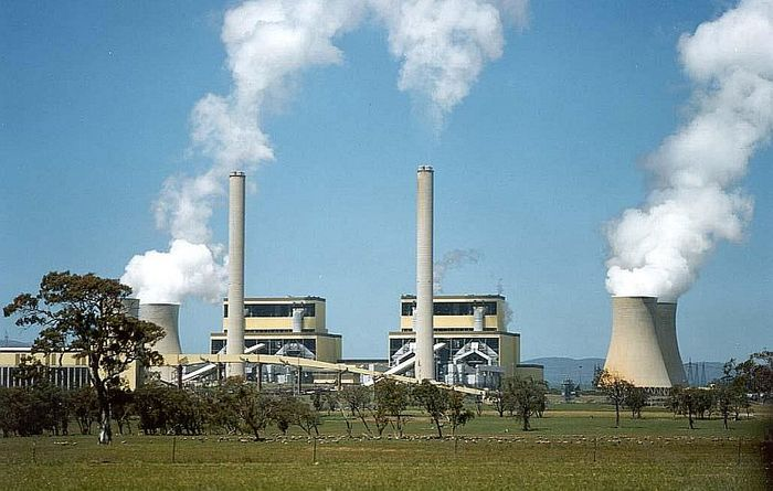 Activist shareholders hit AGL with coal plant resolutions