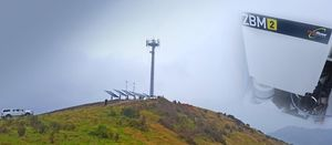 Redflow to power Daintree phone tower