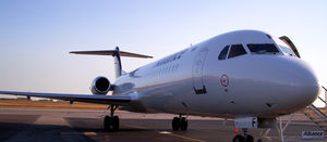 Incitec extends Alliance Aviation contract