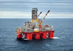 Energy Briefs: Spectrum Geo; Paltar; Transocean and more