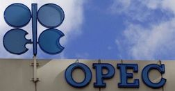 ENB Briefs:  OPEC, Macquarie, India and more