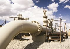 Pipeline approvals sought