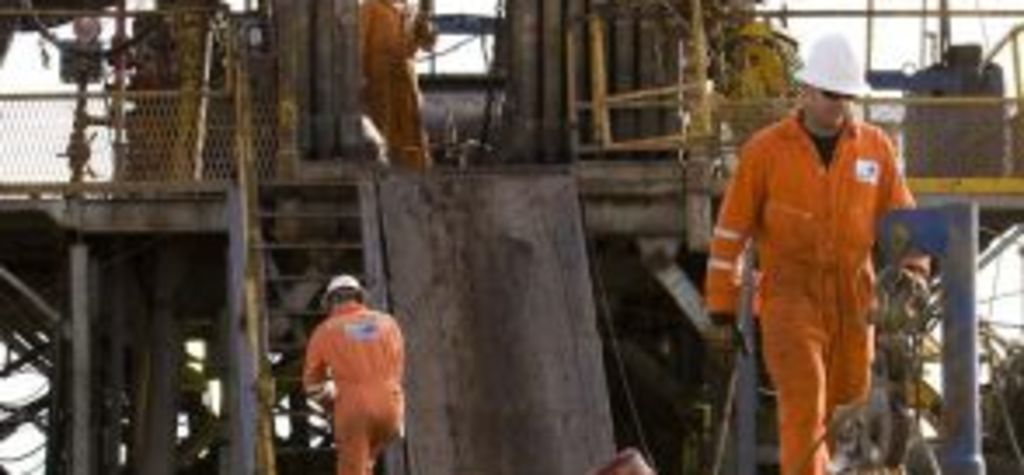 Senex warns of profit hit