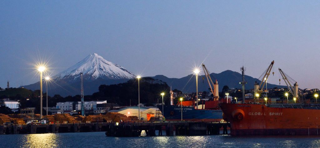 Oil and gas could save New Zealand economy: PEPANZ