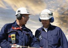 Tempo wins oil and gas work