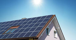 Rooftop solar single biggest power source in WA by 2030: AEMO
