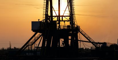 ENB Briefs: 88 Energy, oil price, energy megatrends and more