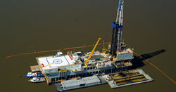 Prominence Energy raises cash for Bowsprit