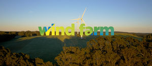 Victorian government awards A$1.1m in grants for renewables