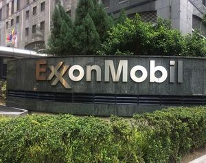 ENB Briefs: Oil investment to crash, Exxon to post Q2 loss, Venezuela and more