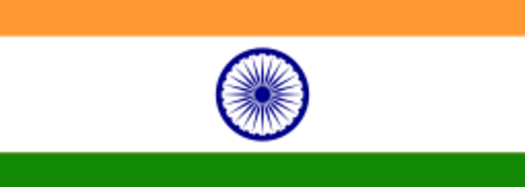 Austrade seeks LNG companies to invest in India