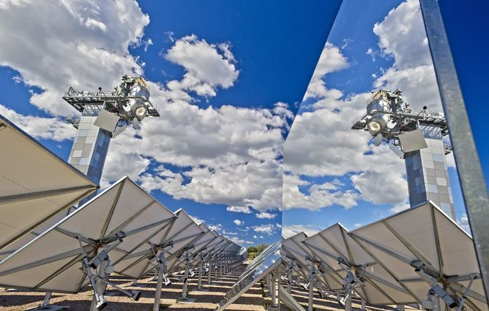CSIRO backs green transformation
