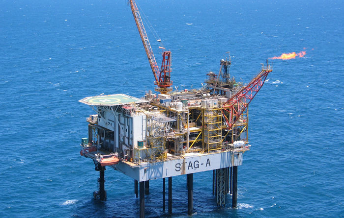 Jadestone achieves first oil from Stag well
