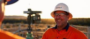 First gas at Project Atlas marks major milestone for Senex