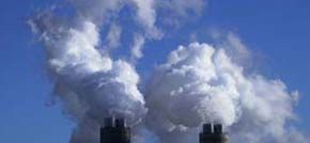 Shell spending $115M to cut pollution at US refinery