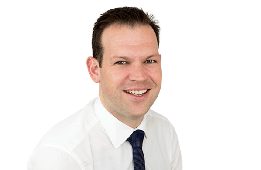 Canavan launches resources taskforce
