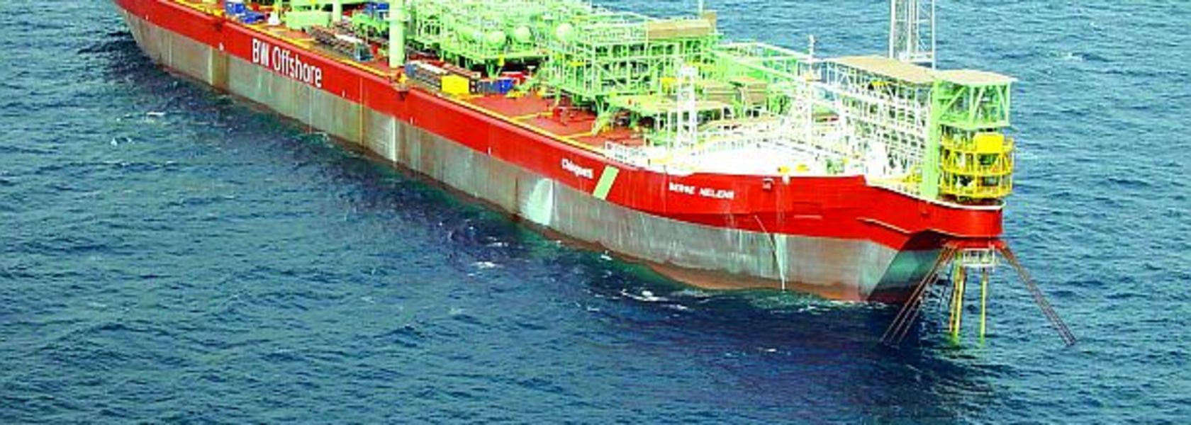 FPSO providers next up on oil price chopping block