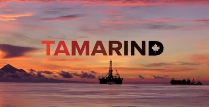 Greenpeace smashes oil sector over Tamarind NZ failure